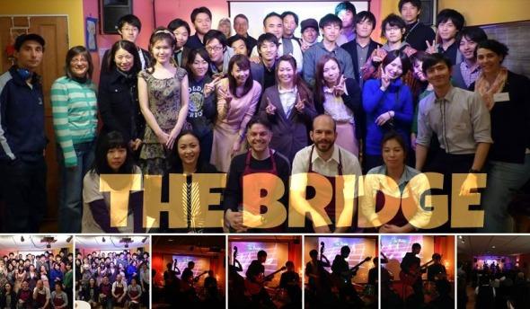 Bridge-FB_Banner